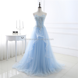 Wedding Dresses Royal Blue Color Wedding Dresses Royal Blue Color
