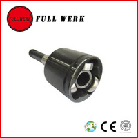 Hangzhou China FULL WERK cv joint grease inner cv joint bearing
