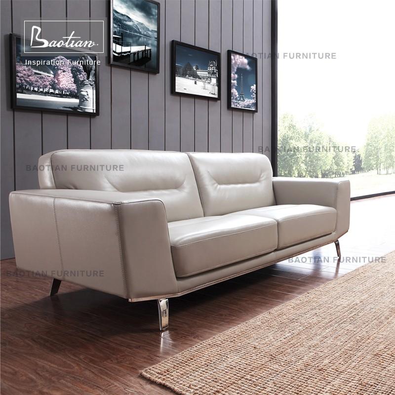 salon sofa salon sofa suppliers and manufacturers at alibabacom