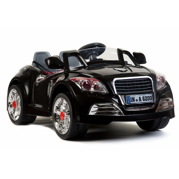 kids pink toy car electric kids pink toy car electric suppliers and manufacturers at alibabacom