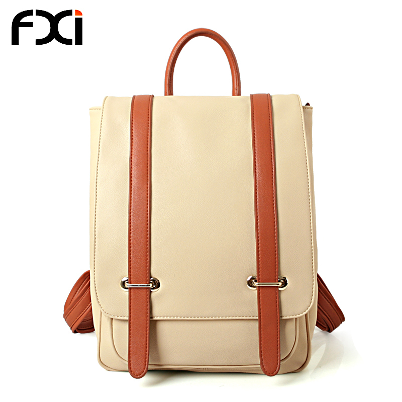 5d03a476f06 Get Quotations · cool backpacks women laptop rucksack school bags hiking  tactical backpack teenagers 2015 bolsos carteras mujer marca