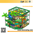 Commercial indoor soft playground equipment chlidren playgroup