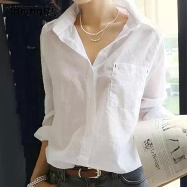 Para Vestir MujeresSandalias Playeras Dama Diseño Y Mujer DiseñoPrendas Nuevo De Identificación Del Las Blusas Camisetas 7yvIb6gYf