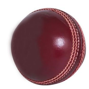 26481b5252c Leather Cricket Ball - Buy Cricket Ball Product on Alibaba.com