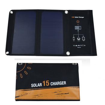 new products abs ce thunderbolt magnum telefon suntastic solar rh alibaba com