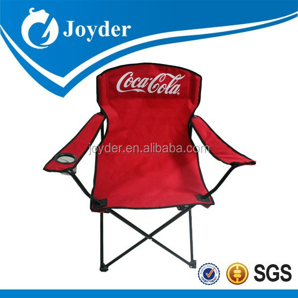 Top quality designer low lawn folding chair