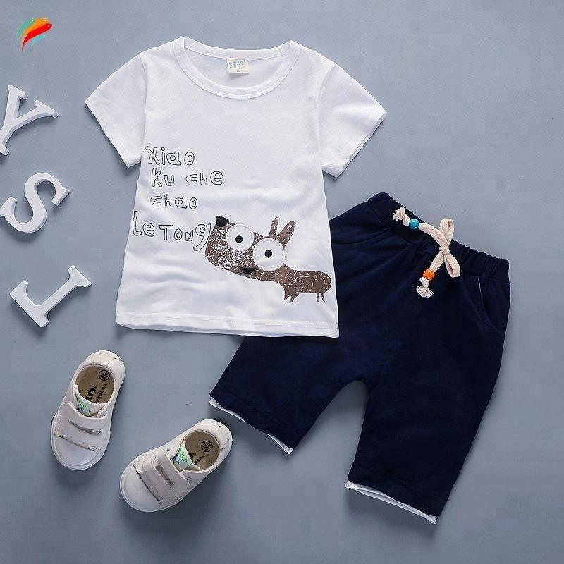 b895d42951b42 مصادر شركات تصنيع الاطفال ملابس الأولاد والاطفال ملابس الأولاد في  Alibaba.com