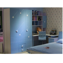 Schlafzimmer <span class=keywords><strong>schrank</strong></span>/kleiderschrank Kunststoff <span class=keywords><strong>schrank</strong></span> für baby