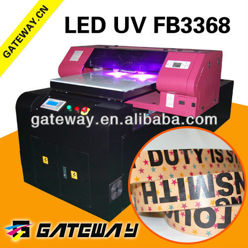 Optical frames embellish printing machine,gorgeous wristbands printer machine
