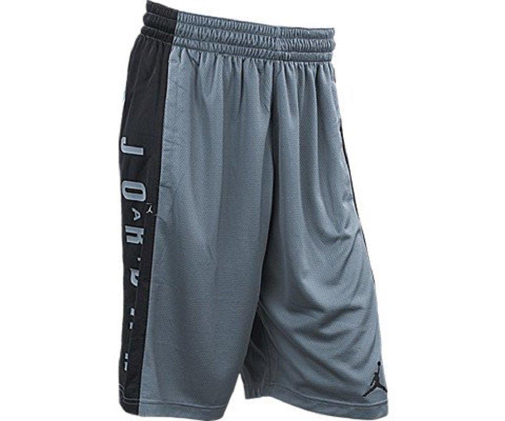 4318fcddedec Get Quotations · Air Jordan Highlight (Dri-FIT)Shorts