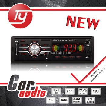 Arabic songs mp3 free downloading.