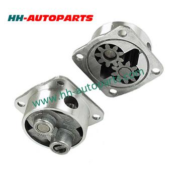 Hot High Quality Oil Pump 111 115 107bk Air Cooled Engine For Vw  Beetle,111115107bk For Vw Air Cooled - Buy Oil Pump,111 115  107bk/111115107bk,Air