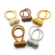 Magnetic Curtain Buckle,Accessories Curtain Magnet Tiebacks