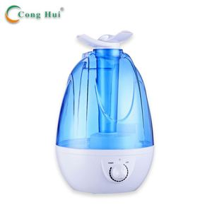 Top 10 Cold Air Mist Desk Humidifier room humidifier