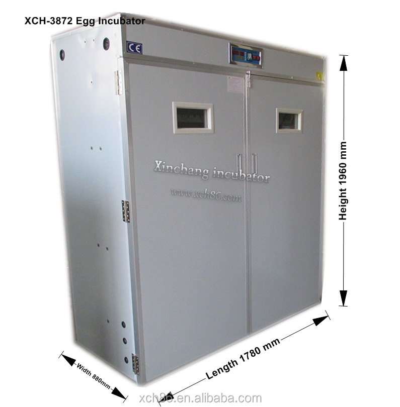 Automatic egg incubator diagram automatic egg incubator diagram, automatic egg incubator diagram wiring diagram for egg incubator at panicattacktreatment.co