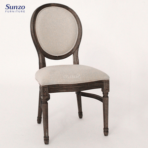 White napoleon chair leather wedding chairs wooden