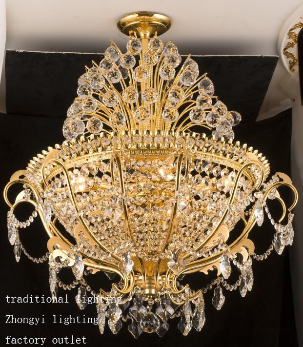 Best Price New Design Traditional Light