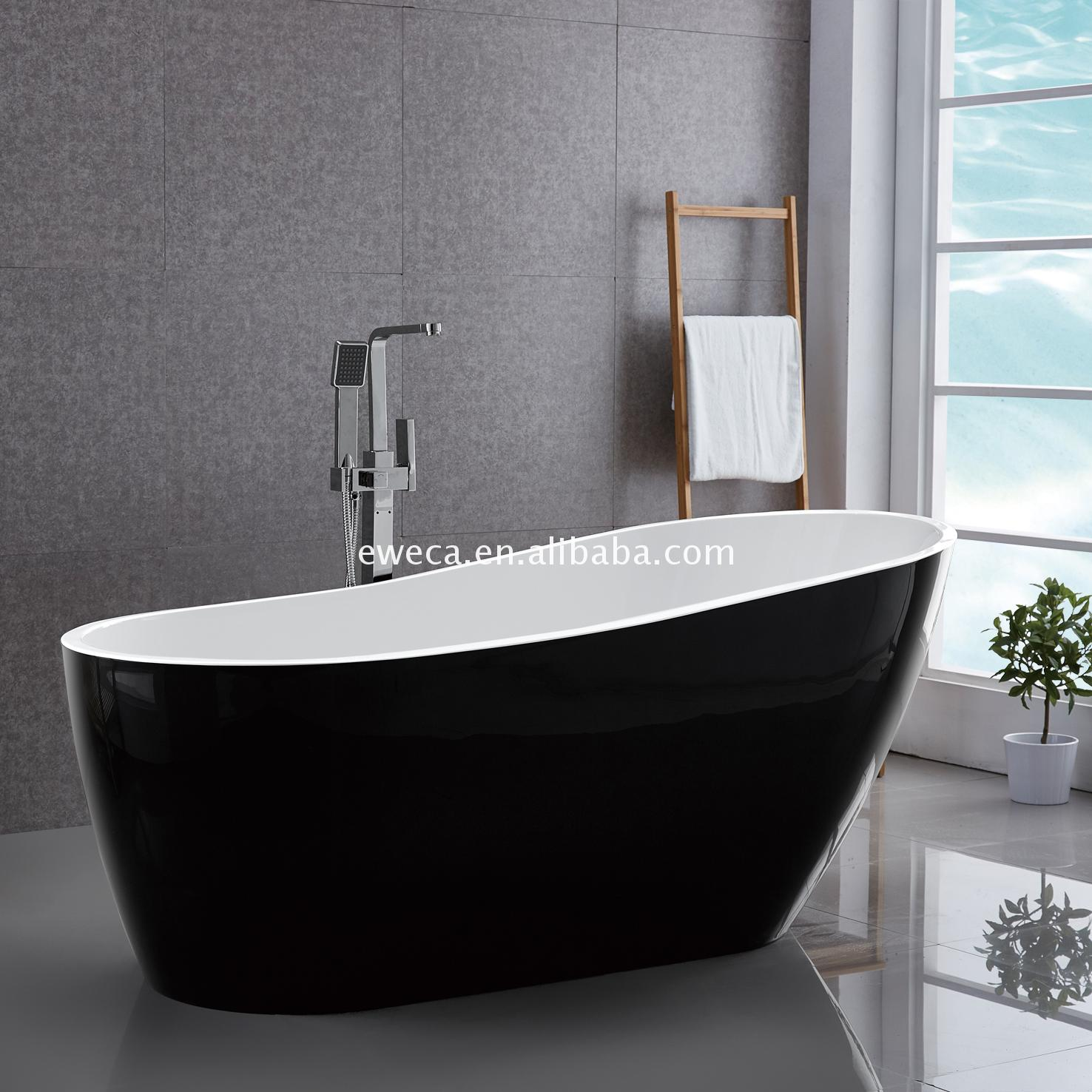 Indoor Spa Baths, Indoor Spa Baths Suppliers and Manufacturers at ...