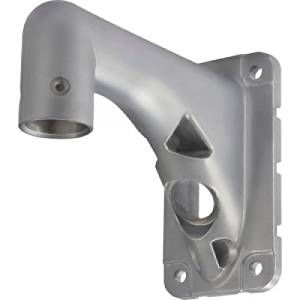 PANASONIC WV-Q122A / WALL MOUNT BRACKET FOR SW599