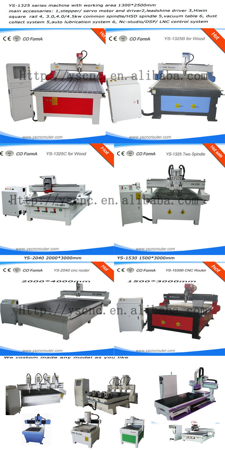 cnc router for sale craigslist. wood cnc router machine used for sale craigslist woodworking with nc studio