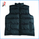 Good Factory Price Warm wholesale latest fashion vest