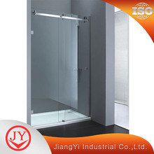 Direct Price Steam Bathroom Toilet Sink Shower Room Design