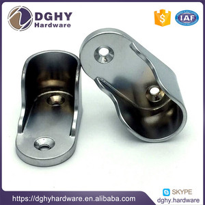 custom high quality OEM Precision Cnc Machining Mechanical Parts Metal Fabrication Services furniture hardware
