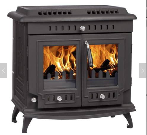 ... wood burning stove lowes wood burning stove lowes supplieranufacturers  at alibaba com ... - Wood Stoves At Lowes - Wood Flooring
