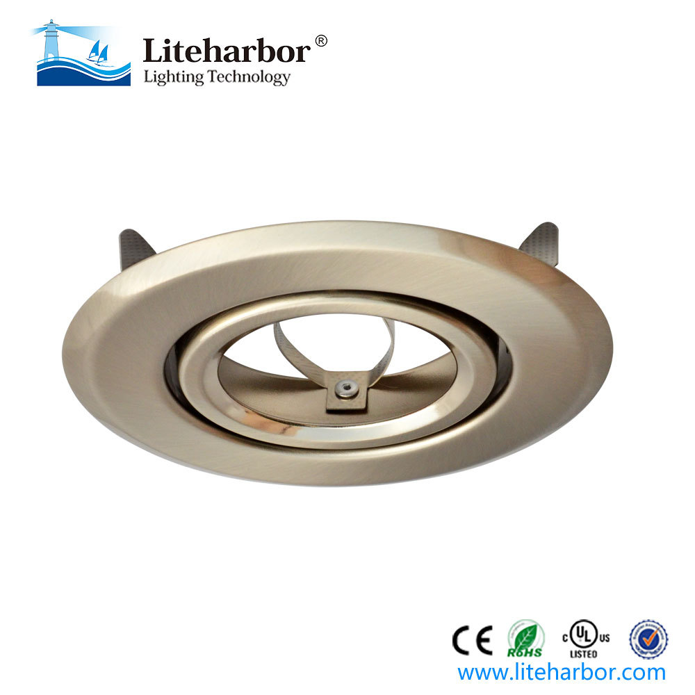 Recessed lighting covers wholesale recessed lighting suppliers recessed lighting covers wholesale recessed lighting suppliers alibaba mozeypictures Image collections