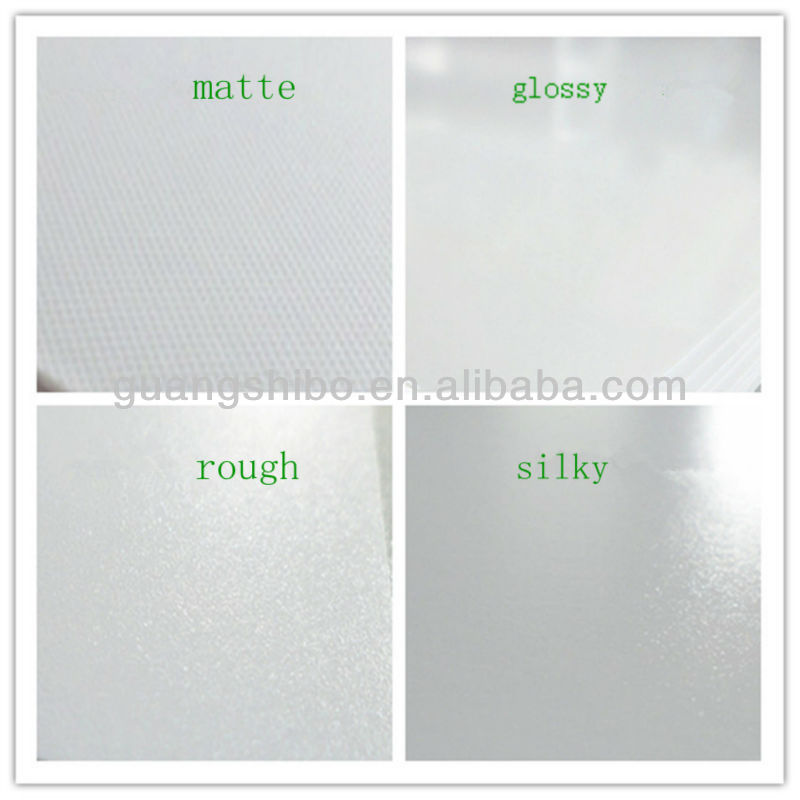 Image gallery matte paper for 11x14 paper size