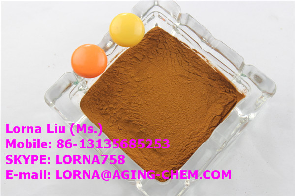 Calcium lignosulfonate MG/Concrete admixture Ca lignin