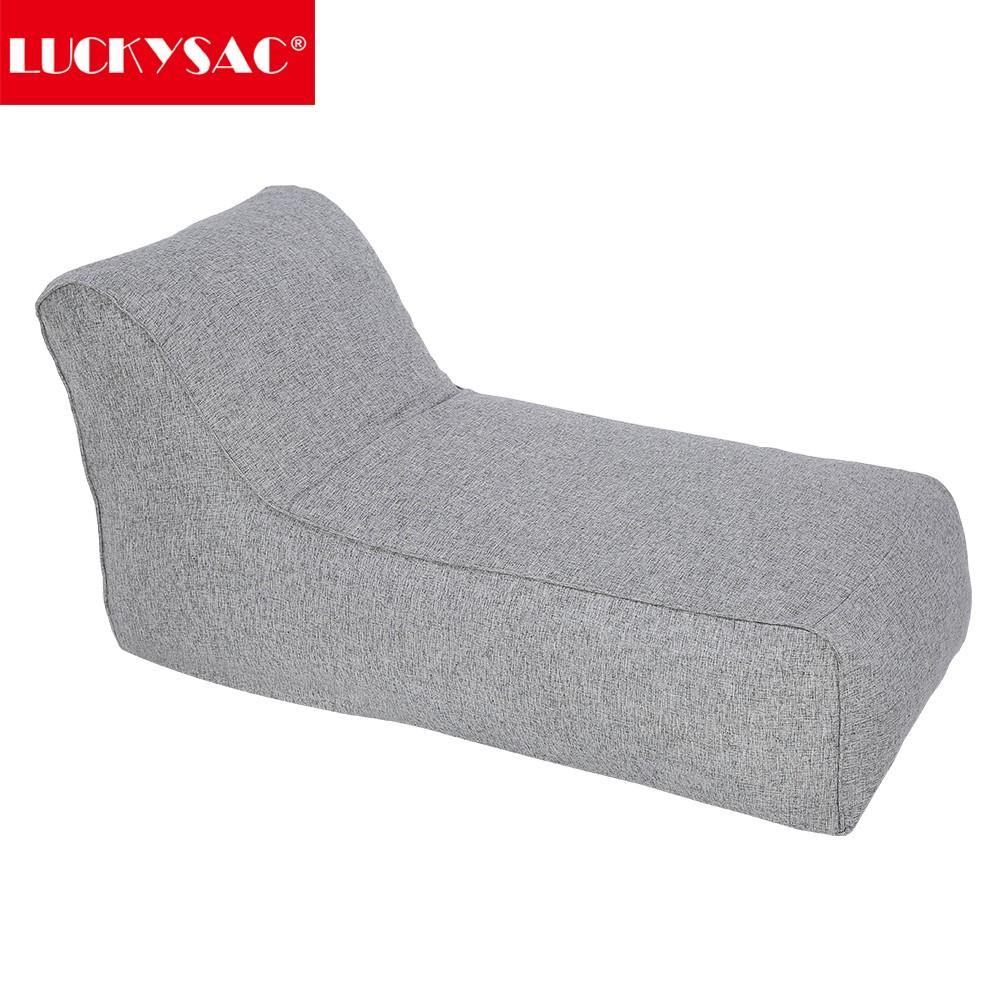 Bean Bag Sunbed Waterproof Outdoor Furniture Part 34