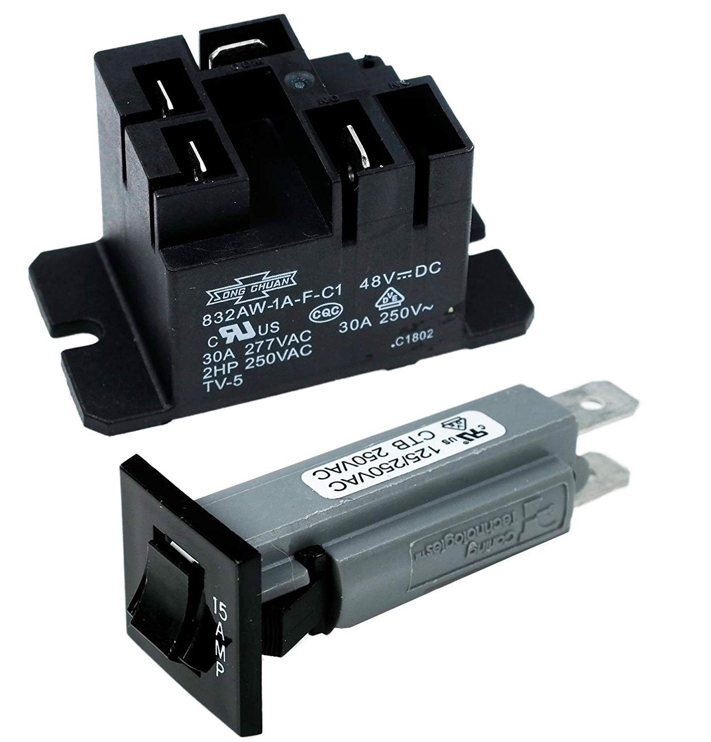 cheap 48 volt relay find 48 volt relay deals on line at alibabacom
