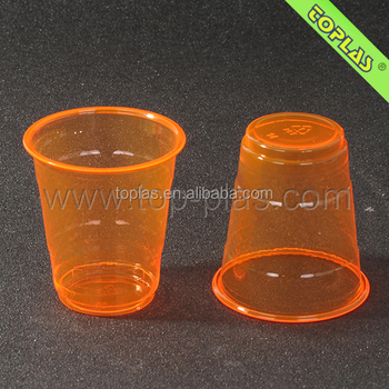 Customized Disposable Communion Cup - Buy Communion Cup,Custom Disposable  Coffee Cups,Disposable Plastic Cups Product on Alibaba com