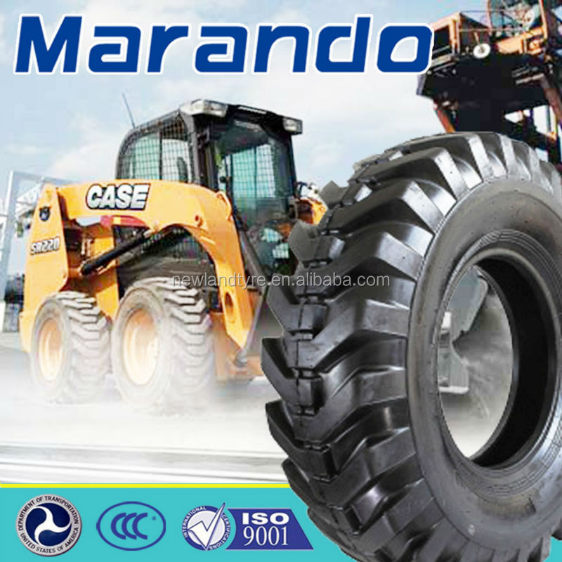Agricultural Tyres 6.00-14 600-12 R1 pattern Bias Tyres High Quality China tyre