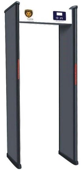 WalkThrough_Cell_Phone_Detector.jpg