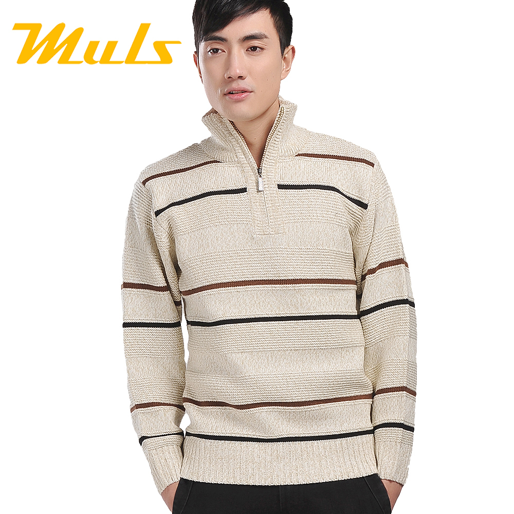 Famous brand mens sweaters luxury sweater jersey hombre jumper polo ralph men pullover striped cashmere wool casual long sleeve