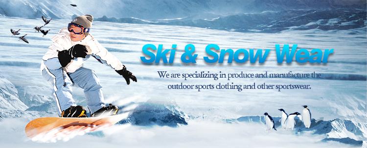 632fee060 Preço baixo mulheres com capuz de esqui de neve terno para ao ar livre