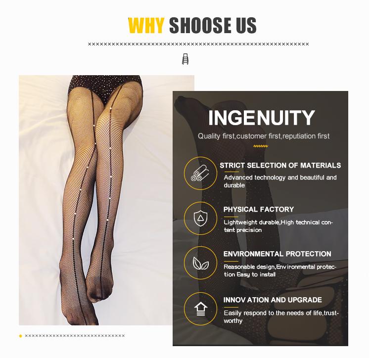 Leggings femininos para ginástica leggings leggings para mulheres fitness yoga sem costura