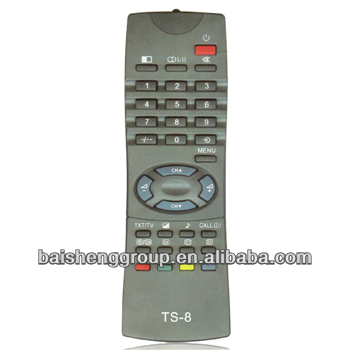 Zenith Universal Tv Remote Control Codes For Sony Tv Buy Universal