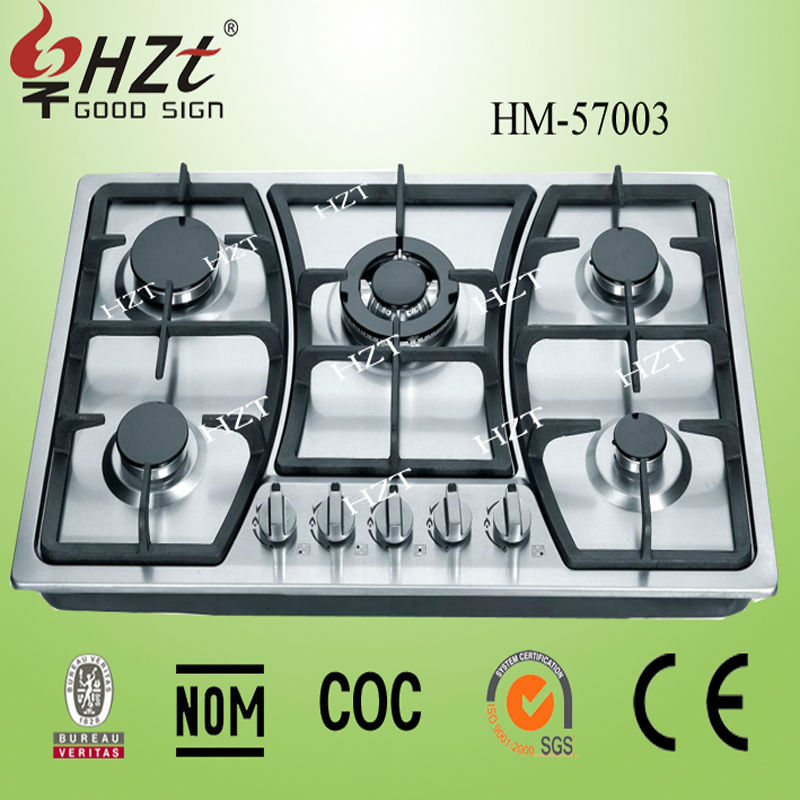 what kind of cookware is best for induction cooktop