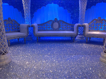 glitter carpet carpet vidalondon. Black Bedroom Furniture Sets. Home Design Ideas