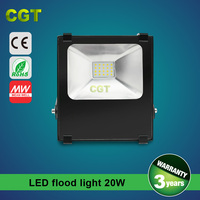 Outdoor LED Lamp projector lamp floodlights