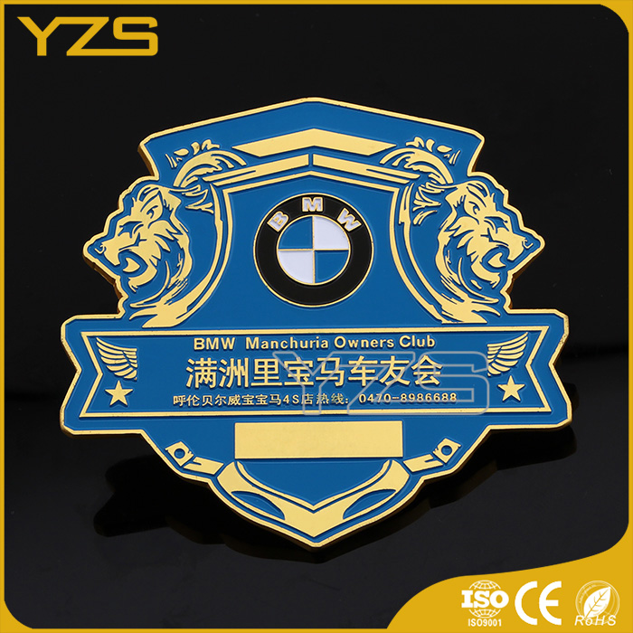 Different Logos With Names Wholesale Different Logo Suppliers - Car sign with nameswholesale no drill led car logo with names laser lights with car