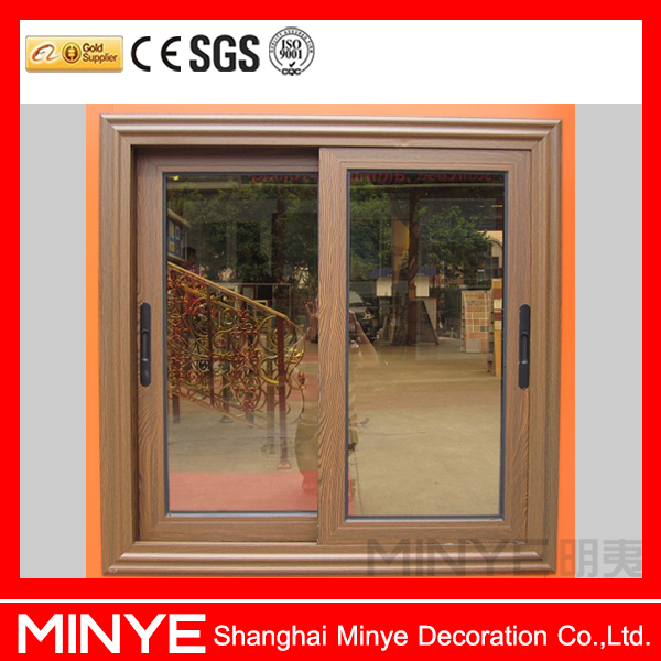 Aluminum Horizontal Sliding Window For Sale /china Supplier Hot ...