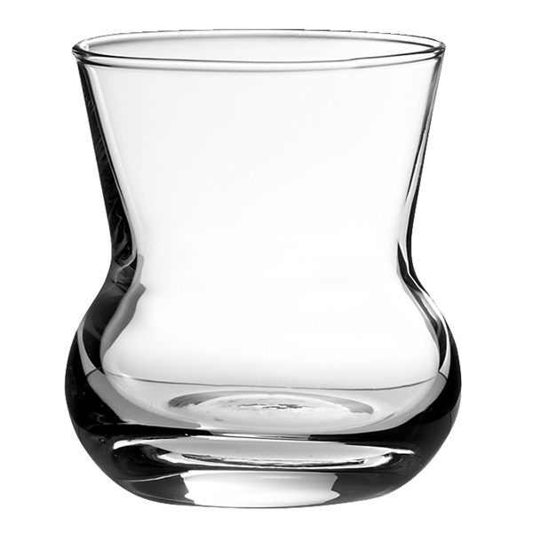 Old Fashioned Whisky Degustazione Tumbler 4.2 oz/120 ml