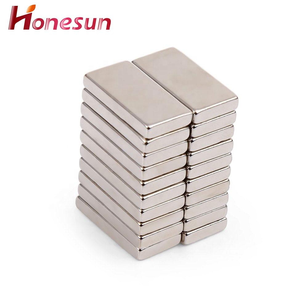 neodymium magnet ring 50x30