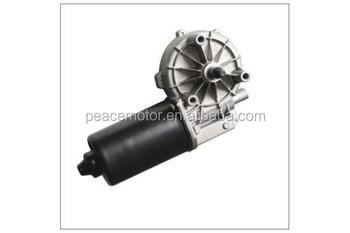 Nema 1 3 Hp 250w Dc Electric Motor 12v Buy 250w Dc