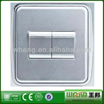 Bulk Light Switch Covers Extraordinary Light Switch Covers In Bulk  Wanker For Decorating Design