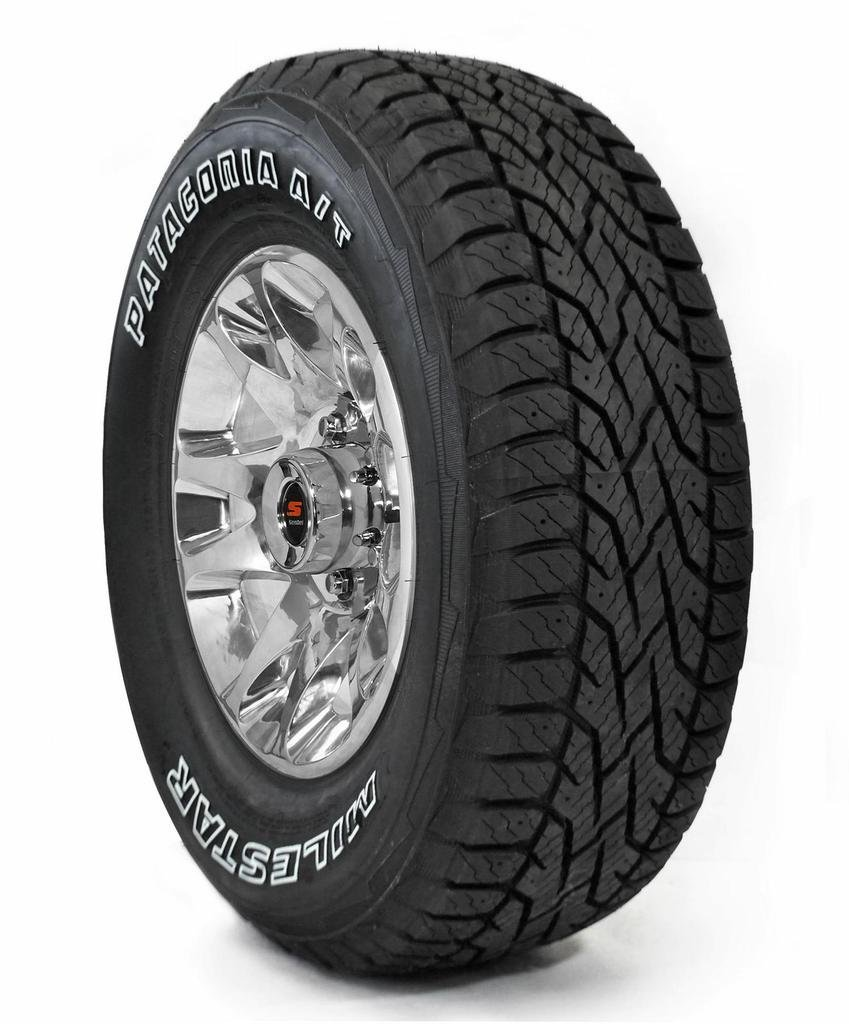 Cheap 235 70 R16 Tires Find 235 70 R16 Tires Deals On Line At